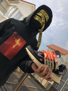 Yeezy x adidas calabasas raccolta sportwear pinterest yeezy