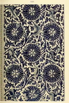 "from ""Examples of Chinese ornament"", by Owen Jones, London, 1867"