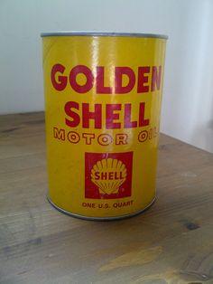 Golden Shell Motor Oil    http://business-directory.drewrynewsnetwork.com/ethanol-gas-oil/