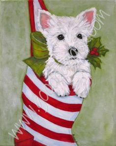 Good Dog Jack Artwork Portfolio