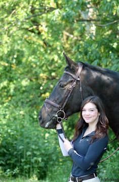 Actress Alisha Newton Talks Horses and Heartland – Heels Down Magazine Heartland Georgie, Heartland Season 11, Heartland Actors, Heartland Quotes, Heartland Ranch, Heartland Tv Show, Ty E Amy, Alisha Newton, Amber Marshall
