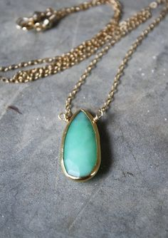 Turquoise will always be my favourite stone/colour/anything...