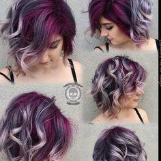 @hairgod_zito