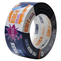"Intertape Polymer Group 9533-2 2"" X 60 Yard Pro Masking Tape"