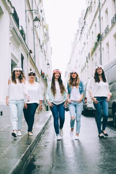 Photos : Margot Mouchon pour Epouse-moi cocotte • http://www.margotmchn.com/