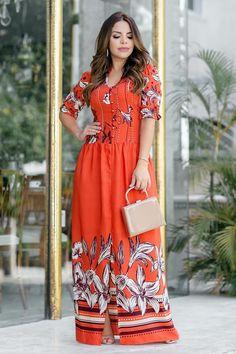 Dress And Heels, Dress Sandals, The Dress, Dress Skirt, Morning Dress, Elegant Dresses, Casual Looks, Dresses Online, Boho Chic