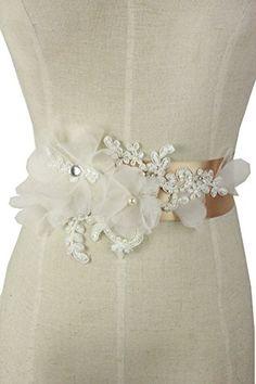 Lemandy Handmade Crystal Bridal Sash Belts Wedding Dress Amazoncouk Dp B01LZUBPL8 Refcm Sw R Pi X Yi5tyb697K4AF