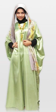 Butterfly Abaya, Collections, Dresses, Products, Fashion, Vestidos, Moda, Fashion Styles, Dress