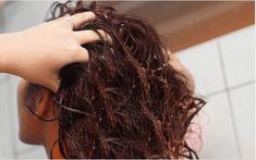 Τα μαλλιά μας εκτίθενται καθημερινά σε διάφορους παράγοντες που μπορούν να τα αποδυναμώσουν, να τα ξηράνουν και γενικότερα να τα φθείρουν. Πολύ σύντομα όλα αυτά τα σημάδια φθοράς αρχίζουν να αντανακλώνται στην εικόνα των μαλλιών. Γι΄αυτό το λόγο θα πρέπει να τους προσφέρουμε καθημερινή θρέψη και επαρκή φροντίδα· με αυτούς τους δυο τρόπους θα μπορέσουμε …