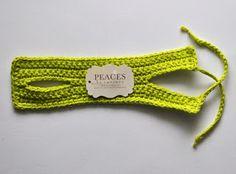 croche croche - All Post