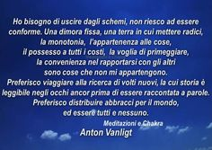 https://www.ilgiardinodeilibri.it/libri/__liberi_di_essere.php?pn=4319