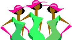 aka images | the purpose of alpha kappa alpha sorority incorporated is to cultivate ...