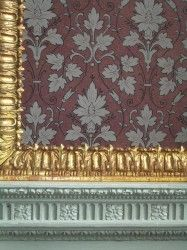 Hamilton Weston Wallpapers & Design – reproductions of historic wallpapers, and experts in period and contemporary classic interior design