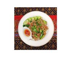 Elephant Jumps (farifax) Thai food