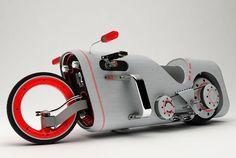 コンセプトバイク : 13ROCK(ヒサロック) 札幌 ビーチクルーザーパラダイス