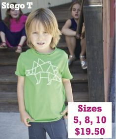 Build for comfort from 100% organic cotton, made in the USA and on sale thru May 21.  Enjoy 35-85% savings with Coupon Code: Spring-Blow-Out