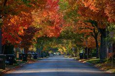 #2 Most Affordable City in America: Norman, Oklahoma  ....beautiful place...love it there!  Boomer!