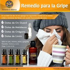 Gripe Doterra Blends, Doterra Diffuser, Melaleuca, Essential Oil Uses, Doterra Essential Oils, Esential Oils, Oil Mix, Young Living Oils, Aromatherapy