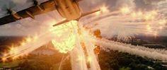ΑΓΙΟΣ ΙΩΑΝΝΗΣ Ο ΘΕΟΛΟΓΟΣ ΚΑΒΑΛΑΣ: EKTAKTH EΙΔΗΣΗ..ΕΚΤΑΚΤΗ ΕΙΔΗΣΗ..