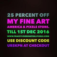 25% discount code, Fine Art America Art Blog, Art Designs, Fine Art America, Advertising, Coding, Learning, Shop, Patterns, Store
