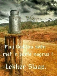 Good Morning Good Night, Good Night Quotes, Christian Messages, Christian Quotes, Lekker Dag, Evening Greetings, Goeie Nag, Heres To You, Special Quotes