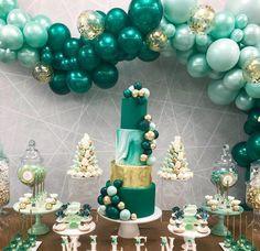 35 Trendy Balloon Ideas For Party 35 ideas de globos de moda para la fiesta Balloon Garland, Balloon Decorations, Birthday Party Decorations, Birthday Parties, Balloons, Wedding Decorations, Birthday Backdrop, Balloon Ideas, Balloon Wall
