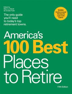 Temecula listed as one of top 100 best places to retire in the United States