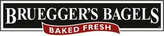 Breugger's Bagels is one of our 2013-2014 Garnet Sponsors!
