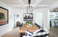 A Newport Beach House That's One For The Design Files - Lauren Nelson