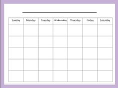 Blank Monthly Calendar Template Word Calendars Officecom, Blank Calendar Template Word Gallery Calendar Templates, Word Calendar Template For 2016 2017 And Beyond, Blank Monthly Calendar Template, Free Printable Calendar Templates, Planner Template, Calender Template, Table Template, Schedule Printable, Word Templates, Schedule Templates, Weekly Schedule