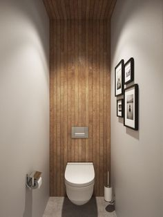 Image result for small downstairs toilet design ideas