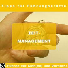 Hier finden Sie Tipps und Anregungen, wie Sie Ihr Zeitmanagement im Büro oder auf der Arbeit verbessern können. #zeitmanagement