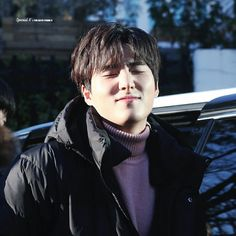 Young K Day6, Kim Wonpil, You Are Beautiful, Asian Boys, Boyfriend Material, Nct 127, I Am Awesome, Pop, Guys