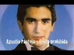 Agustin Pantoja - Fruta prohibida