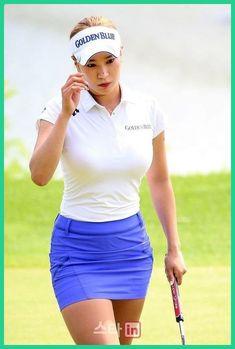 Ladies Golf - Choosing Trendy Ladies' Golf Apparel -- Find out more at the image link. #LadiesGolf