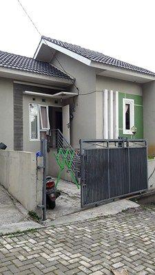 rumah dijual murah sariwangi bandung