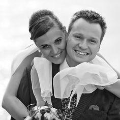 Huwelijksfotografie in zwartwit?   Huwelijksfotograaf – Huwelijksfotografie – Trouwfotograaf Bart Meeus