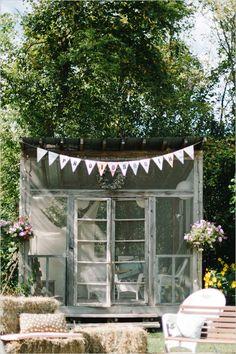 custom photobooth-oh I love this Diy Photo Booth, Wedding Photo Booth, Photo Booth Backdrop, Wedding Photos, Photo Booths, Chic Wedding, Spring Wedding, Rustic Wedding, Our Wedding
