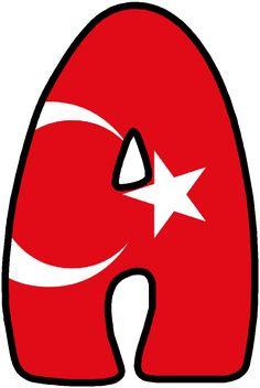 Initial Letters, Letter Logo, Letters And Numbers, Web Design, Logo Design, Graphic Design, Flat Logo, Cool Lettering, Monogram Logo