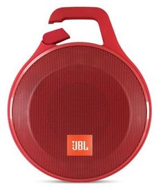 JBL Clip+ is a cool