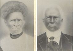 Here's How To Find Your African-American Family History Online African American Genealogy, African American Culture, Black History Facts, Black History Month, History Online, History Education, Local History, British History, This Is A Book