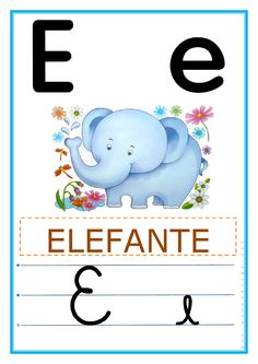 Curta a páginahttps://www.facebook.com/pages/Alfabetizar-com-AMOR/161036797393955 e saiba das atualizações do blog.     Conhecer o alfabeto...