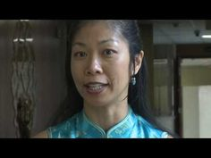 Daisy Lee's sincere explanation about Qigong