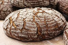 Pane Italiano - HOME BAKING BLOG - The Art of Baking