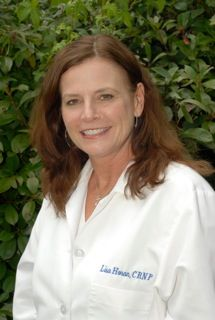 We're excited about adding another dimension of concierge care to fill a need in Women's Health. Welcome, Lisa! For additional details of concierge care please call one of our coordinators at 919-850-0880.