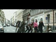Feist - Mushaboom - YouTube