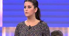 Resumen de MYHYV del lunes, 10.11... Lola reconoce haber incumplido las normas con Iván | CORAZON VIP 2