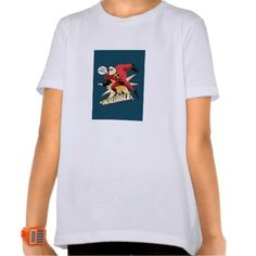 >>>The best place          	Mr. Incredible Disney Shirts           	Mr. Incredible Disney Shirts We have the best promotion for you and if you are interested in the related item or need more information reviews from the x customer who are own of them before please follow the link to see fully re...Cleck Hot Deals >>> http://www.zazzle.com/mr_incredible_disney_shirts-235010228098648916?rf=238627982471231924&zbar=1&tc=terrest