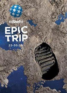 Najavljujemo 51. BITEF pod sloganom Epic trip