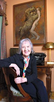 Dorothea Tanning, painter (http://www.nytimes.com/2012/02/02/arts/design/dorothea-tanning-surrealist-painter-dies-at-101.html?pagewanted=1&_r=1)